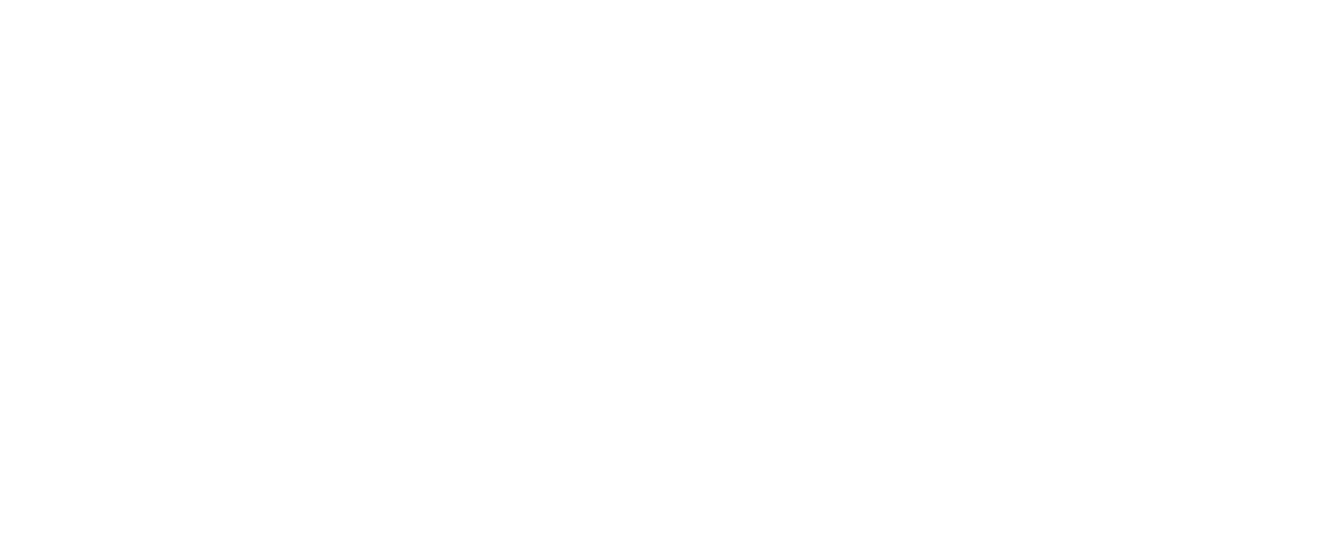 NW Medicare Advisors