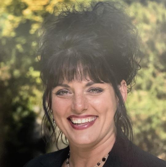 Kimberly Wheeler